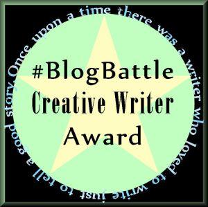 blogbattle-award-1