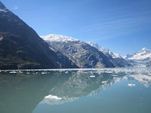Sound Sailing Alaska